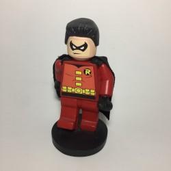 Lego Robin Resina