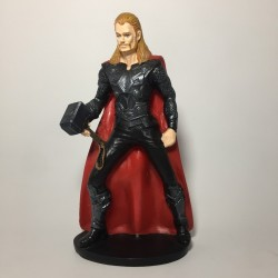 Thor Resina