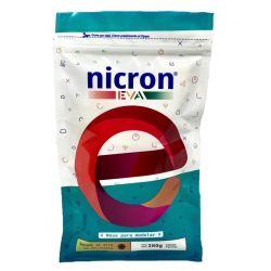 Porcelana Nicron Eva x 280Gr.