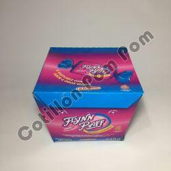 Caramelos Flynn Paff x 560 gr