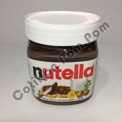 Nutella x380 gr