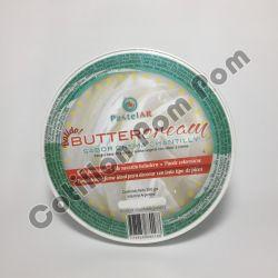 Buttercream Chantilly x360...