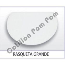 Cornet Rasqueta Grande Cooper