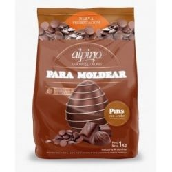 Chocolate Baño de...