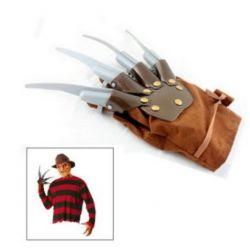 Garra Freddy x1