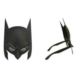 Anteojos Batman