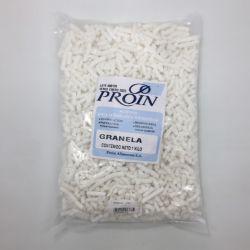 Azúcar Granella Proin x 1 kilo