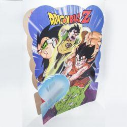 Piñata x1 Dragon Ball