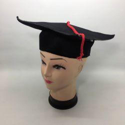 Sombrero Egresado Jersey x1
