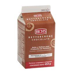 Crema Bettercreme Chocolate...