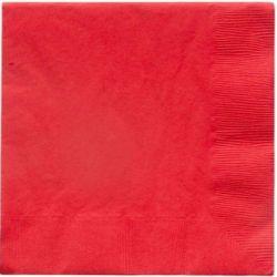 Servilletas Tissue Lisas...