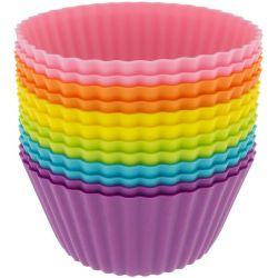 Pirotin Cupcake Nro 10...