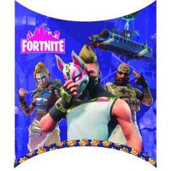 Piñata x1 Fortnite