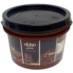 Ganache Chocolate ALpino...