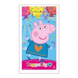 Bolsitas x10 Peppa Pig