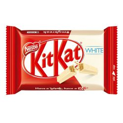 Chocolate Kit Kat x41,5 gr