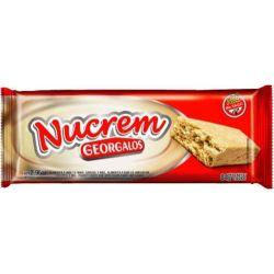 Nucrem x84 gr