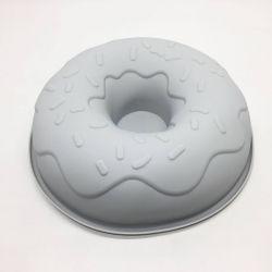 Molde para Torta Silicona:...