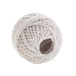 Hilo de algodón  x10 gr