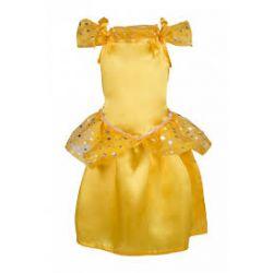 Disfraz Niña Bella -...