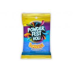 Polvos Powder Fest Holi x50 gr
