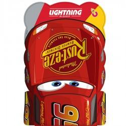 Piñata x1 Cars