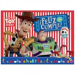 Afiche x1 Toy Story