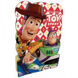 Piñata x1 Toy Story
