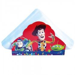 Servilletero x1 Toy Story