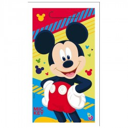 Bolsitas x10 Mickey
