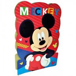 Piñata x1 Mickey