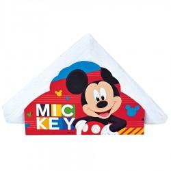Servilletero x1 Mickey