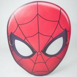 Mascaras x10 Spiderman