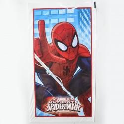 Bolsitas x10 Spiderman