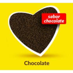 Granas Chocolate x100 gr...